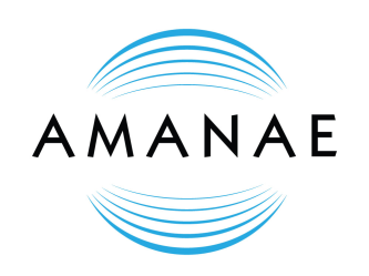 amanae.logo.tag copy ohne accent